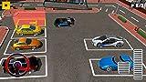 Zoom IMG-2 car parking 3d pro
