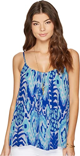 Lilly Pulitzer - Tyne Top