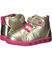 Pampili - Sneaker Luz 165005 (Toddler/Little Kid)
