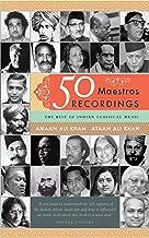 50 Maestros, 50 Recordings