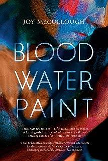 Best blood paint water Reviews