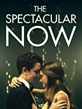 Best a spectacular now Reviews