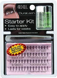 Ardell 30550 Dura Lash Starter Kit (Pack of 2)