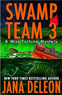 Best the mystery team cast Reviews