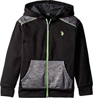 Best polo tech hoodie Reviews