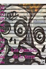 Les damnés de la terre (French Edition) Kindle Edition