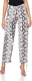 Lioness Women's The Firenze Pant