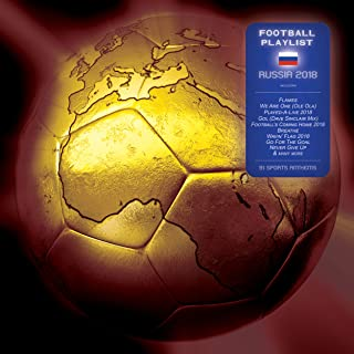 Futebol e No Brasil (Version Lepo)