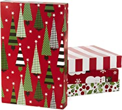Best gift boxes christmas Reviews