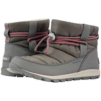 SOREL Whitneytm Short (Quarry) Women