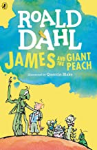 Best the giant peach by roald dahl Reviews