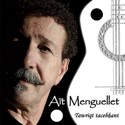 TAWRIQT MENGUELLET TACEBHANT GRATUIT TÉLÉCHARGER AIT