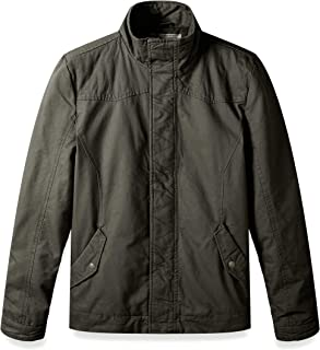Best mens quilted riding jacket Reviews