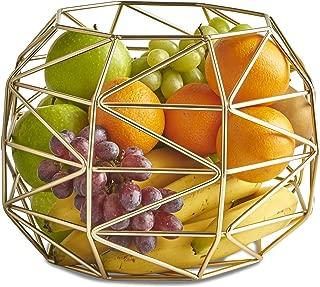Best costco wire fruit basket Reviews