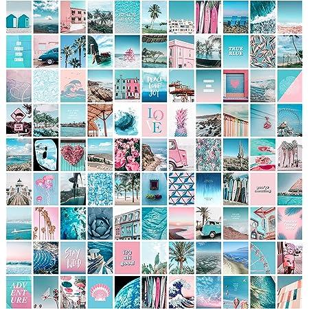 Wee Blue Coo 9x7  MAP GREEK CORFU GREECE FRAMED ART PRINT PICTURE MOUNT PHOTO F97X514