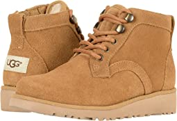UGG Kids - Banan (Little Kid/Big Kid)