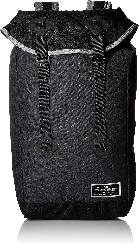 Dakine Trek Super-cheap Backpack New popularity