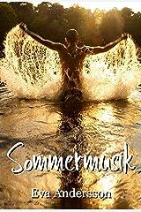 Sommermusik: Zwei Kurzgeschichten Kindle Ausgabe