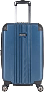 Kenneth Cole Reaction Reverb 20