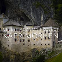 Kaer Morhen (From