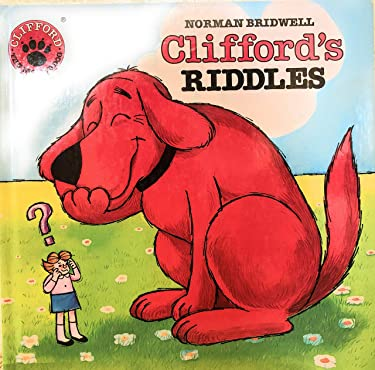 Clifford's Riddles