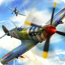 Best Warplanes: WW2 Dogfight Review
