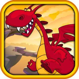 Dino World Jurassic Fun – Free Bingo HD Game