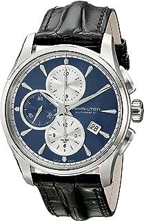 Hamilton - H32596741 Reloj