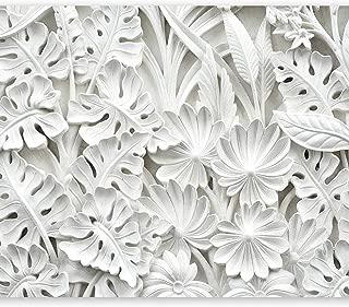 murando Fotomurales 350x256 cm XXL Papel pintado tejido no