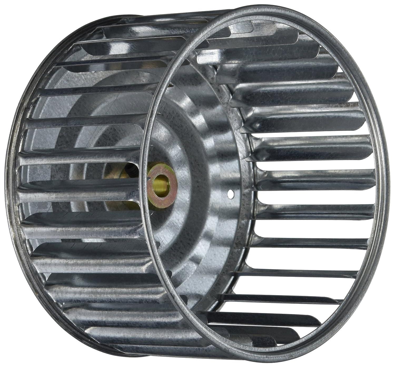 Fasco Motors 1-6053 Blower Wheel