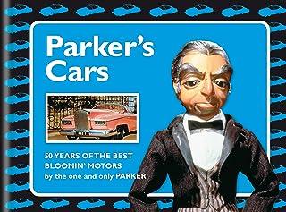 Mejor Lady Penelope Car