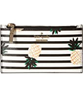 Kate Spade New York - Cameron Street Pineapples Mikey
