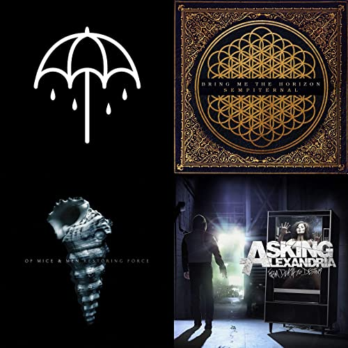 free download bmth shadow moses mp3
