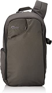 Lowepro Zippered;Protective Transit Sling 250 AW Bag, Slate Gray, (LP36576-PWW)