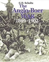 Best the anglo boer war Reviews
