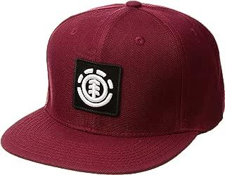 Element Men's Snapback Cap