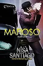 Best nisa santiago mafioso Reviews