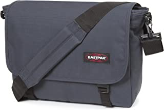 Eastpak extragate Messenger Bag