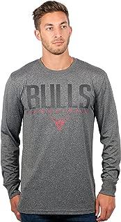 Best mens chicago bulls shirt Reviews