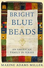 beads by persia