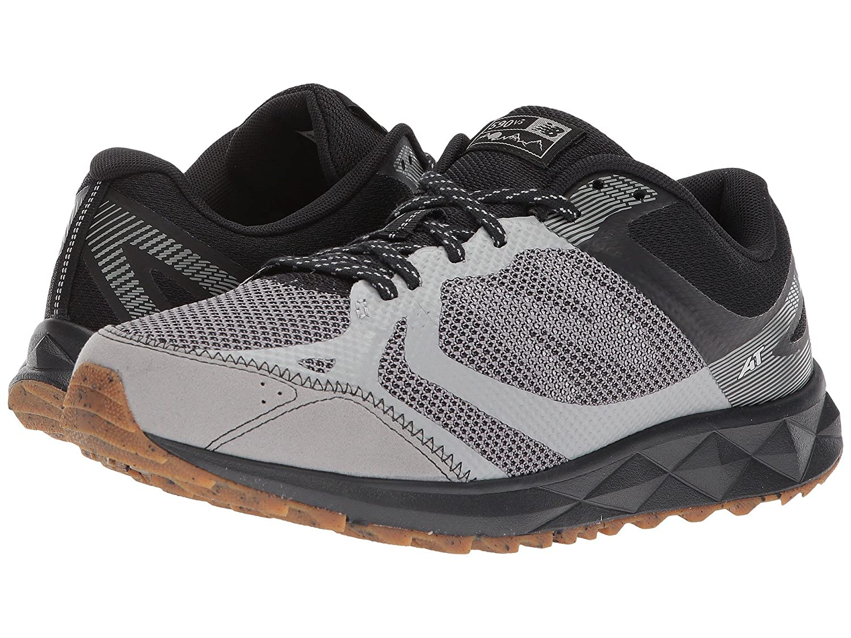 (ニューバランス) New Balance メンズランニングシューズ?スニーカー?靴 T590 v3 Team Away Grey/Black/Copper 8 (26cm) D - Medium