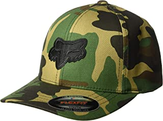Boys' Big Youth Legacy Flexfit Hat