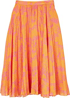 Jeana' Skirt