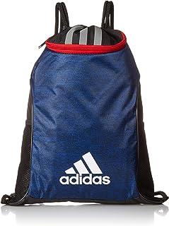 Amazon.com  adidas - Drawstring Bags   Gym Bags  Clothing c0686f4a88