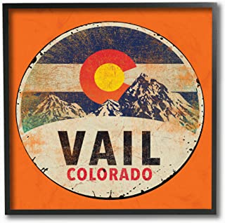 Best vail colorado gifts Reviews