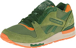 Best olive and white reebok Reviews