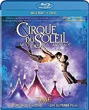 Best erica linz cirque du soleil Reviews