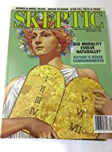 Skeptic Magazine Issue 83