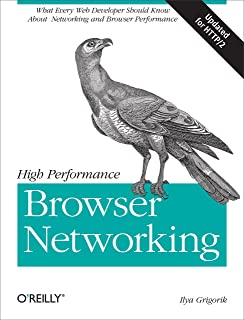 Performance Browser