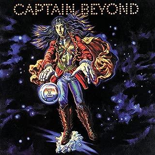 captain beyond myopic void
